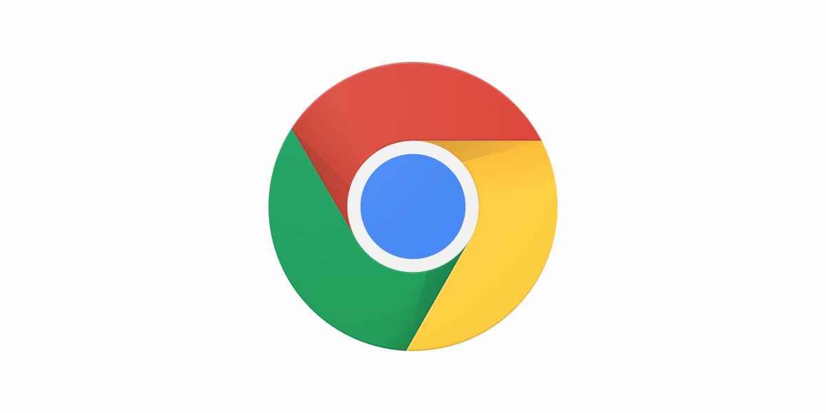 Open the Google Chrome console