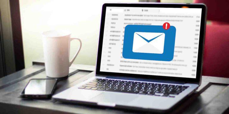 Lista de Portas SMTP, IMAP e POP3