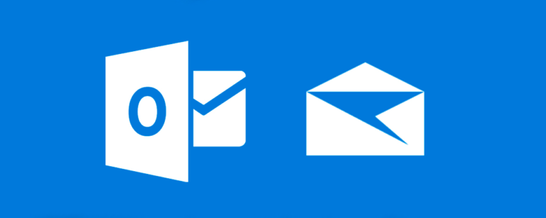 Alterar senha no Microsoft Outlook