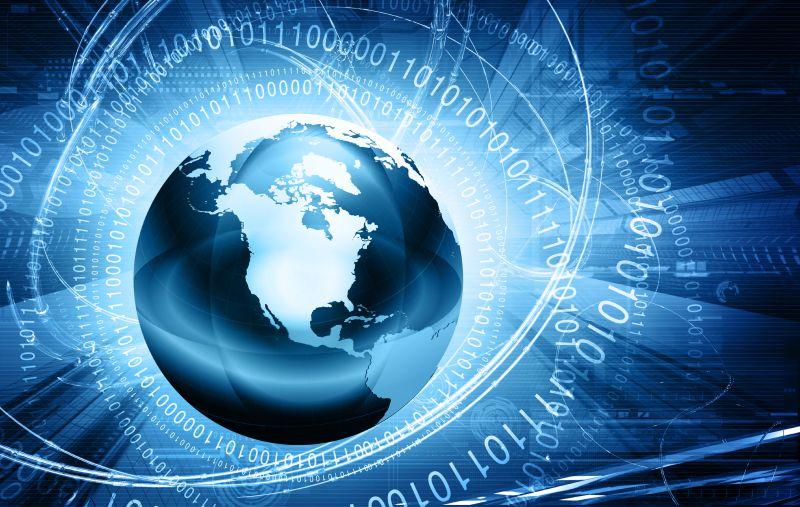Como desativar o endereço IPv6 no Windows