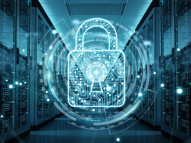 Como desbloquear um endereço IP no DirectAdmin?