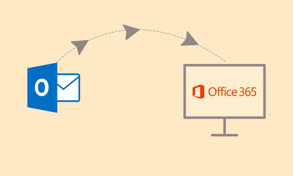 Conectar seu domínio ao Office 365 através do DirectAdmin